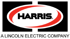 Harris Products Group